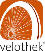 Shop Velothek